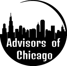 Advisors of Chicago